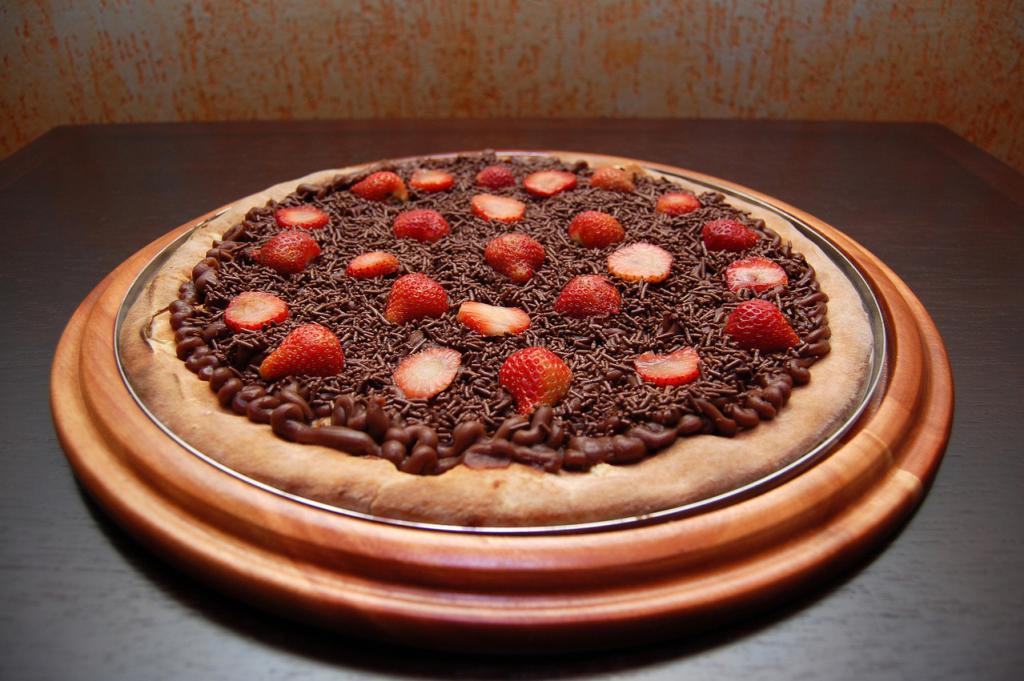 Pizzatec Fornos De Esteira